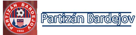 Partizan Bardejov BŠK