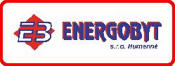 energobyt
