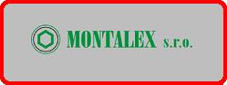 montalex