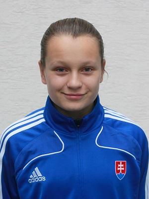 20131128 SRŽ17 Tamara Solárová (SFZ)