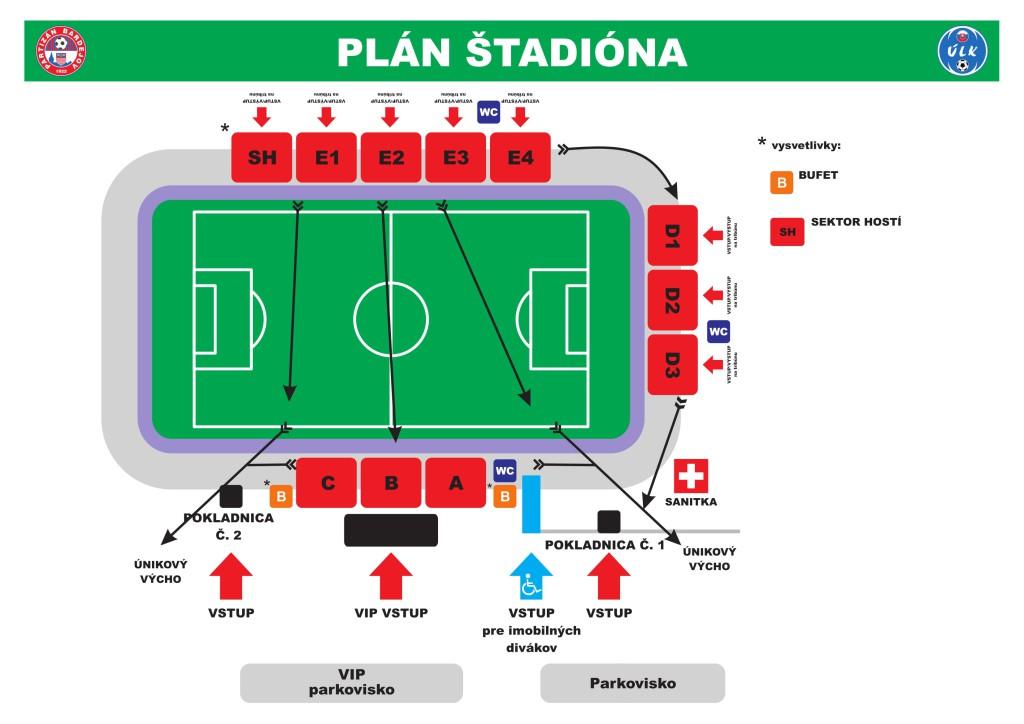 plan_stadiona (3)-1
