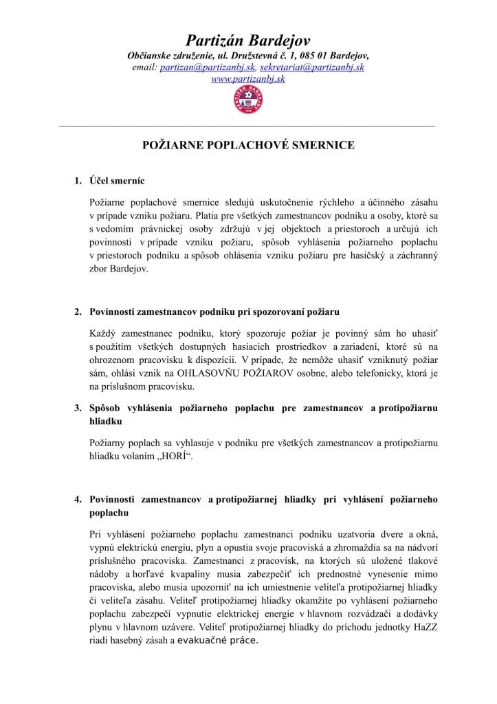 požiarne poplachové smernice (1)-1