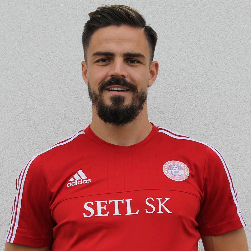 Marko Milunović