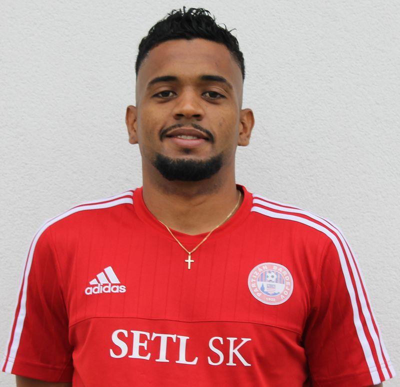 Romulo Silva Santos