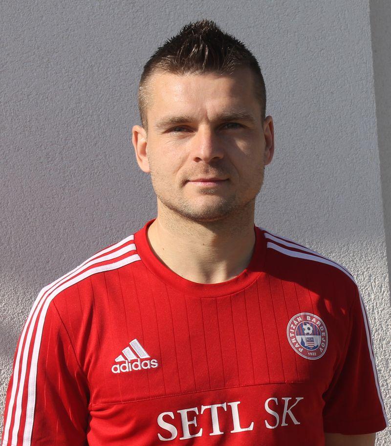 Rastislav Kica